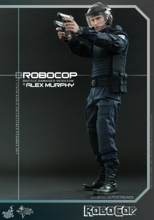 Hot Toys - RoboCop - RoboCop Battle Damaged Version and Alex Murphy Collectible Figures Set_3.jpg