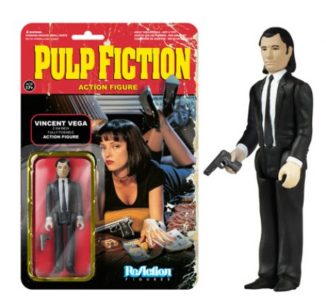 funko_reaction_pulp_fiction_4.jpg