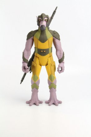 A8840_Star_Wars_Rebels_HeroDeluxe_Zeb-22.jpg