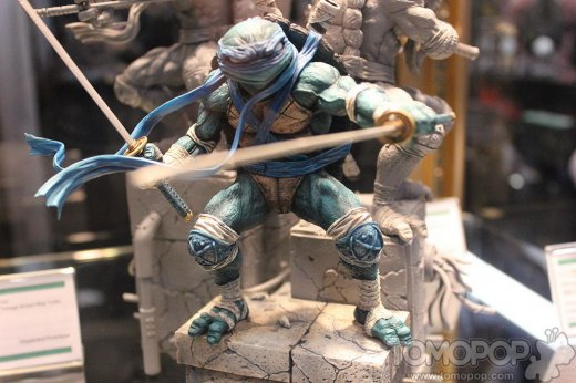 good smile company teenage mutant ninja turtles james jean_4.jpg
