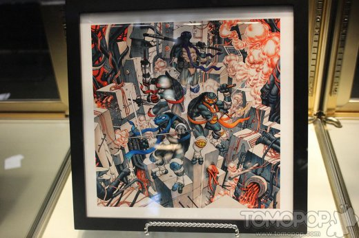 good smile company teenage mutant ninja turtles james jean_8.jpg