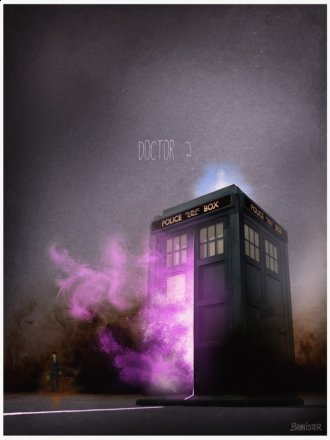 Bannister-Doctor-Who-686x914.jpg