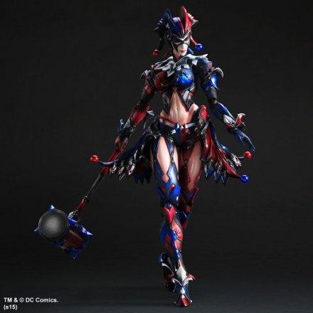 Square-Enix-Play-Arts-Kai-Variant-DC-Harley-Quinn-2.jpg