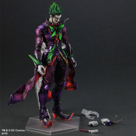 Square-Enix-Play-Arts-Kai-Variant-DC-Joker-6.jpg