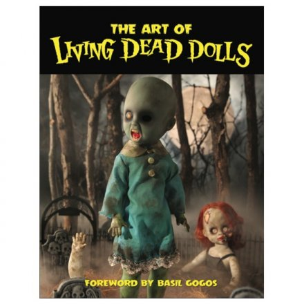 the art of living dead dolls.jpg