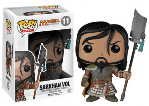 Magic The Gathering Pop Series 2_5.jpg