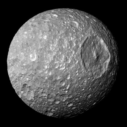 mimas-saturn-moon-cassini.jpg