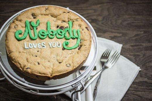 bold-bakery-6.jpg