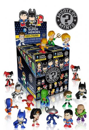 DC-Comics-Mystery-Minis-1.jpg