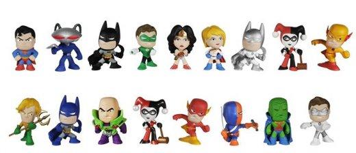 DC-Comics-Mystery-Minis-2.jpg