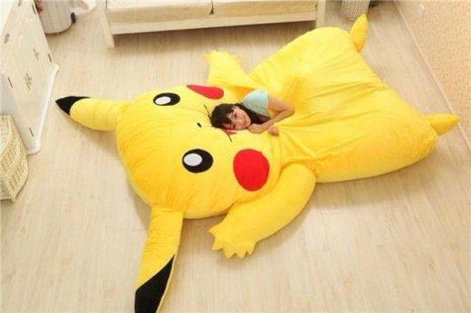 pikachu-bed-1.jpg