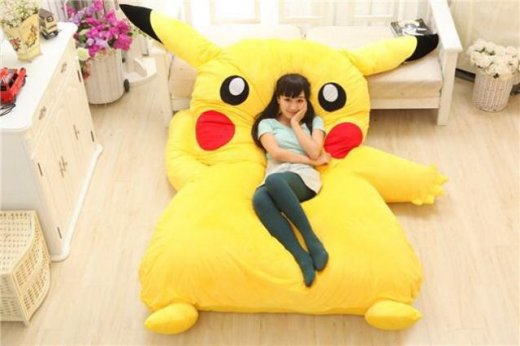 pikachu-bed-2.jpg