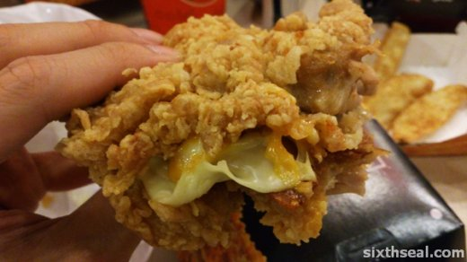 kfc-zinger-double-down actual.jpg