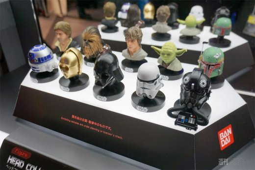 bandai_star_wars_heads_1.jpg