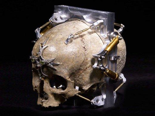 skull-camera1.jpg