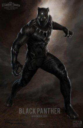 black-panther-concept-art.jpeg