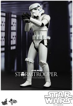 Hot Toys - Star Wars Episode IV A New Hope - Stormtrooper Collectible Figure_PR3.jpg