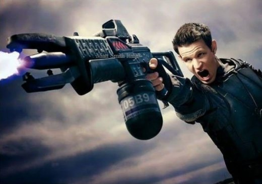 terminator-genisys-matt-smith-600x423.jpg