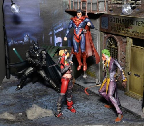 Soul-Nation-SH-Figuarts-Injustice-Figures.jpg