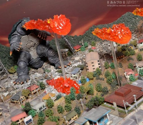 Soul-Nation-SH-Monsterarts-Gamera.jpg
