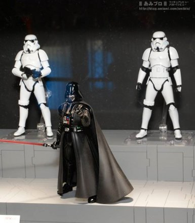 Soul-Nation-Star-Wars-Model-Kit-Vader-and-Stormtroopers.jpg