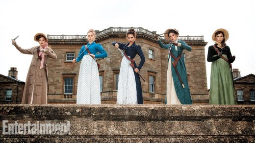 Pride-and-Prejudice-and-Zombies_990x557.jpg