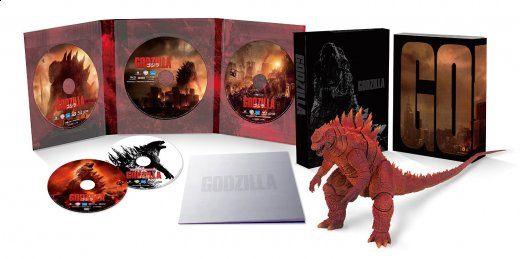 Godzilla-2014-Steelbook-Exclusive-001.jpg