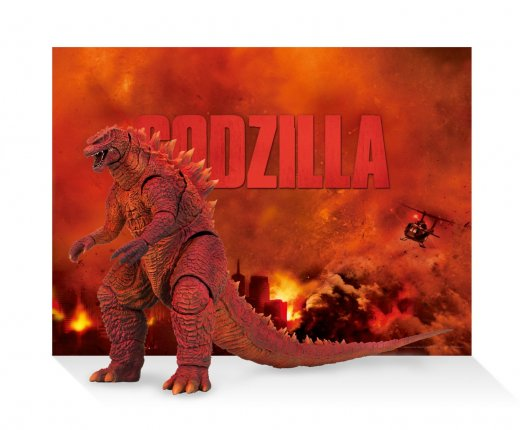 Godzilla-2014-Steelbook-Exclusive-002.jpg