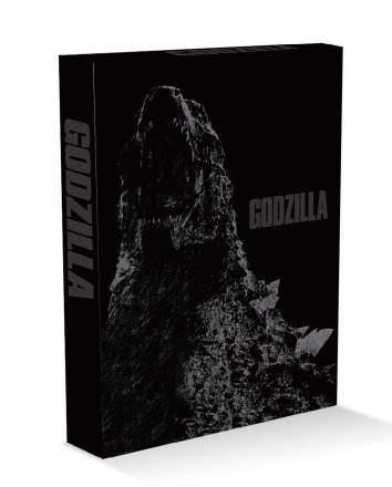 Godzilla-2014-Steelbook-Exclusive-003.jpg