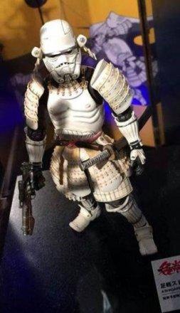 Bandai-Samurai-Star-Wars-Stormtrooper-300x520.jpg