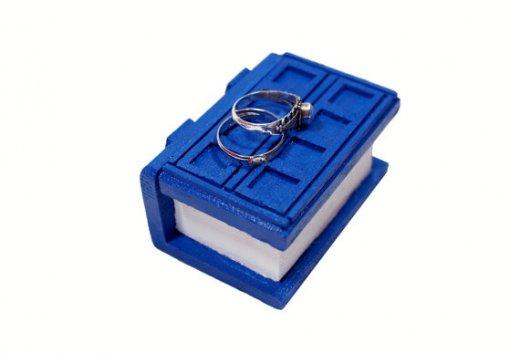 river-journal-ring-box.jpg