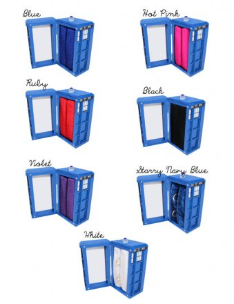 tardis-ring-box-4.jpg