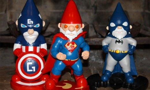 superhero_garden_gnomes_feat.jpg