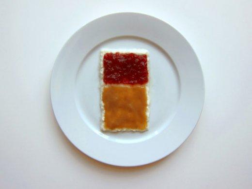 Mark-Rothko.jpg