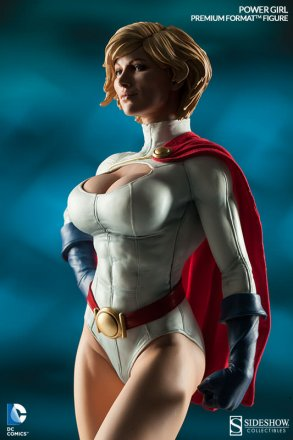 300204-power-girl-002.jpg