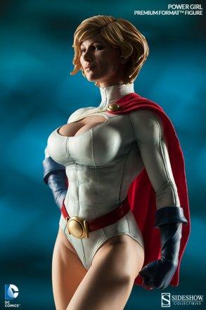 300204-power-girl-002.jpg