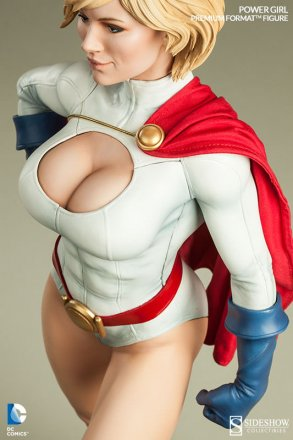 300204-power-girl-011.jpg