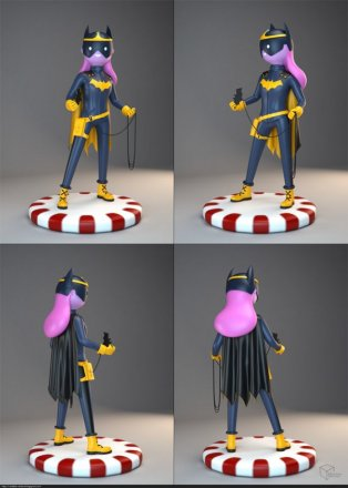 batman_adventure_time_3-620x867.jpg