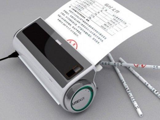 PP-Office-Waste-Paper-Processor-4-537x405.jpg
