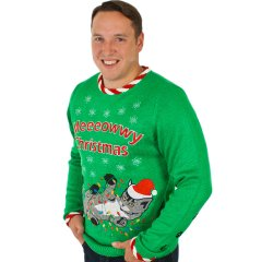 mltcsgr-lighted-tangled-cat-sweater-mens-green-main2__46425.1411160477.1280.1280.jpg