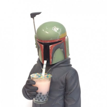 BOBA-Luke-Chueh-and-FLABSLAB-686x686.jpg