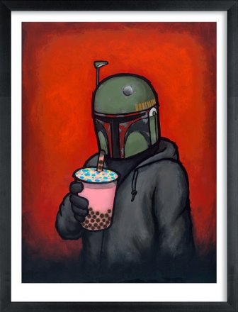 BOBA-Luke-Chueh-and-FLABSLAB-7.jpg
