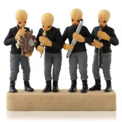 cantina-band-root-3495qxi2623_1470_1.jpg