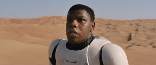 star-wars-the-force-awakens-john-boyega.jpg