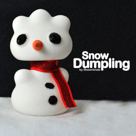 ppdump_snowdumpling.jpg