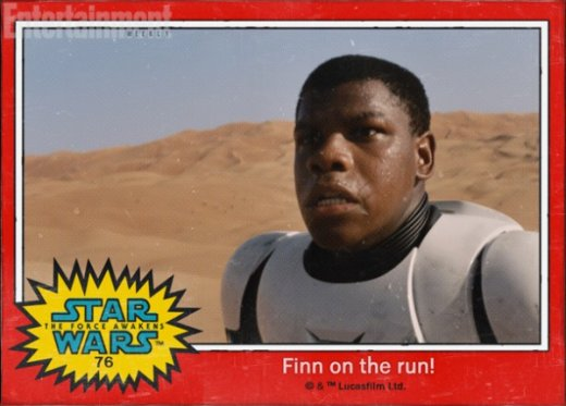 star-wars-the-force-awakens-john-boyega-finn-600x430.jpg