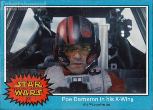 star-wars-the-force-awakens-oscar-isaac-poe-dameron-600x430.jpg