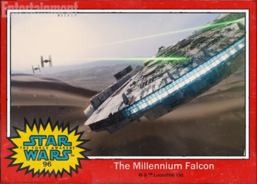 star-wars-the-force-awakens-trading-card-millennium-falcon-600x430.jpg