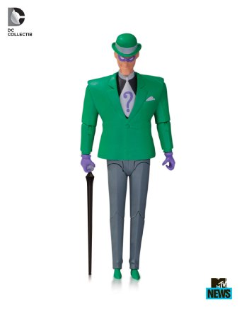 riddler-animated.jpg