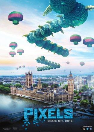 pixels-poster-centipede.jpg